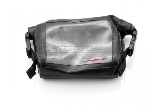 Navi Bag Waterproof