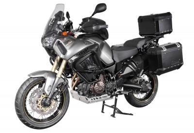 Adventure Set Protection Yamaha XT1200Z Super Tenere ADV.06.162.76001 SW-Motech