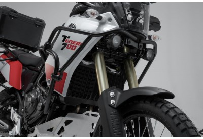 Adventure Set Protection Yamaha Tenere 700 ADV.06.799.76000 SW-Motech