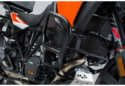 Adventure Set Protection KTM 1290 Super Adventure R ADV.04.879.76000 SW-Motech
