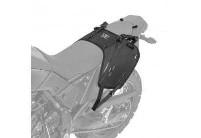OS Base For Yamaha Tenere 700 KOSBA-D Kriega