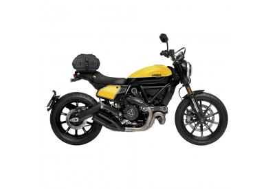 Tailpack Fitting Kit for Ducati Scrambler Models KADSFK Kriega