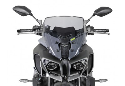 Spoiler Windshield Yamaha MT-10 Models  402506156702 MRA Motorcycle Windshields
