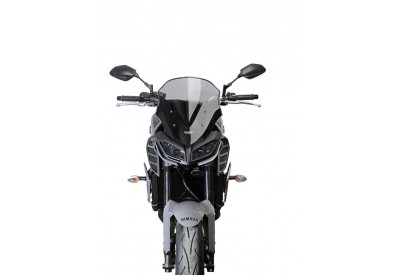 Racing Windscreen NRN Yamaha MT-09 / SP 4025066158829 MRA