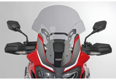 Touring Windshield TM Honda CRF1000L Africa Twin 4025066155798 MRA