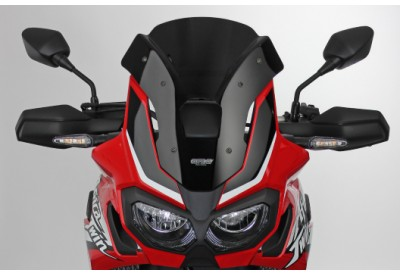 Sport Screen SPM Honda CRF1000L Africa Twin 4025066155767 MRA