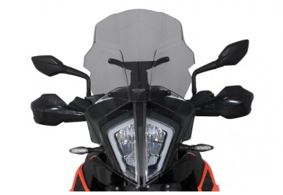 Touring Windshield TN KTM 790 Adventure-R 4025066167487 MRA