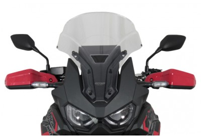 Touring Windshield TM Honda CRF1100L Africa Twin 4025066168866 MRA