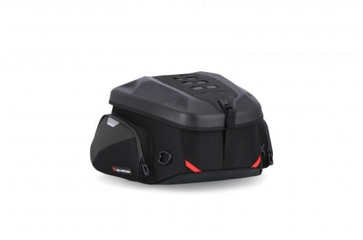 Tail Bag PRO Rearbag 22-34L BC.HTA.00.304.30000 SW-Motech