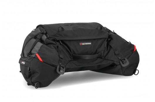 Tail Bag PRO Cargobag  50L BC.HTA.00.306.30000 SW-Motech