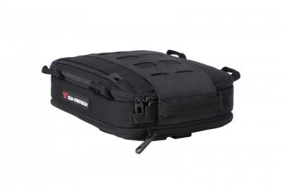 Tail Bag PRO Plus Accessory Bag 3-6 Litres BC.HTA.00.308.30000 SW-Motech