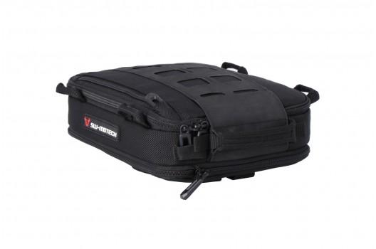 Tail Bag PRO Plus Accessory Bag 3-6 Litres