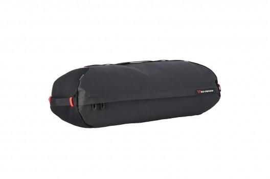 Tail Bag PRO Tentbag 18L