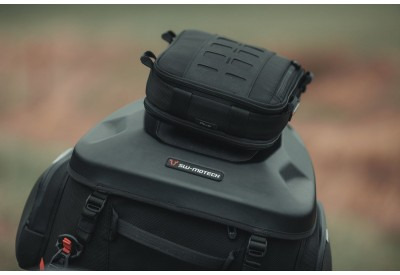 PRO Plus Accessory Bag BC.HTA.00.308.30000 SW-Motech