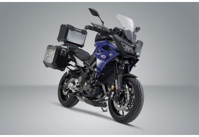 Adventure Set Protection Yamaha Tracer 900 Models 2016-2017 ADV.06.525.76101 SW-Motech