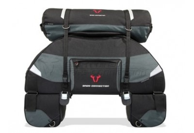 SW-Motech EVO Speedback Tail Bag BC.HTA.00.301.10000