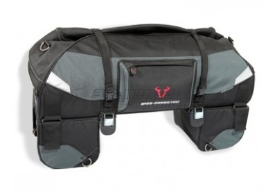 EVO Speedback Tail Bag BC.HTA.00.301.10000 SW-Motech