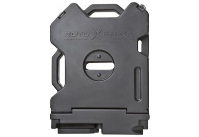 Rotopax Dry Storage Cell 2...