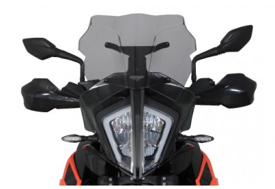 KTM 790 Adventure-R Sport Screen SPN 4025066167463 MRA
