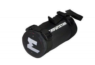 Bottle Holster For Water andFuel Container - Up to 32 cm LUBO-001 Enduristan