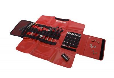 Tool Roll TOKI-001 Enduristan