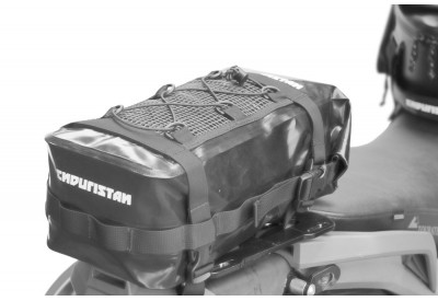 XS Base Pack 6.5-12 Litres LUPA-006 Enduristan