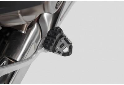 Brake Pedal Extension Honda CRF1100L Africa Twin-Adventure Sports FBE.01.950.10000/B SW-Motech