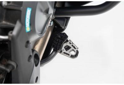 Brake Pedal Extension KTM 1090 Adv-1190 ADV-1290 Super Adv-390 ADV-790 ADV-990 ADV FBE.04.521.10000/B SW-Motech