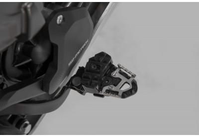 Brake Pedal Extension Yamaha Tenere 700 FBE.06.799.10000/B SW-Motech