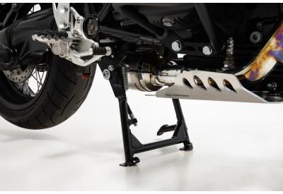 Centre Stand BMW R nineT-Pure-Racer HPS.07.512.10000/B SW-Motech