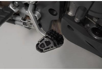 Brake Pedal Extension BMW S-1000-XR FBE.07.954.10000/B SW-Motech