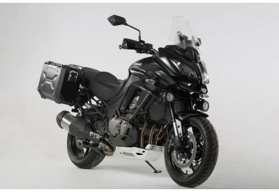 Protection Set Kawasaki Versys 1000 2012-2018 SCT.08.174.20000 SW-Motech