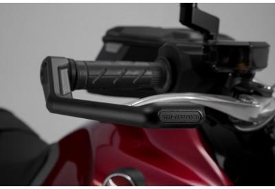 Brake and Clutch Lever Guards Honda CB1000R LVG.01.903.10000/B SW-Motech