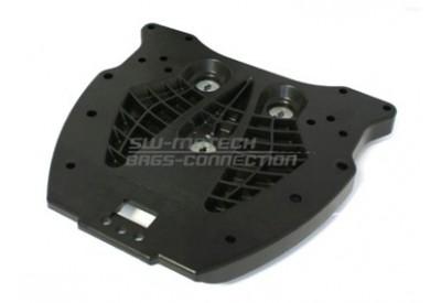 Adapter Plate Universal GPT.00.152.450 SW-Motech