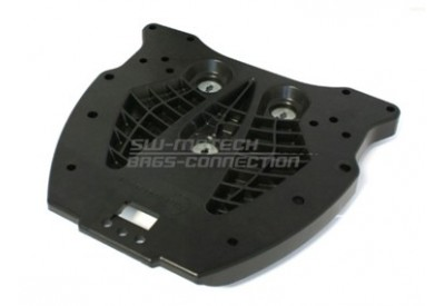 Adapter Plate Universal