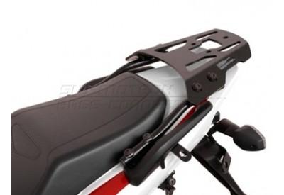 Alu Rack Honda CB1300S GPT.01.126.10000/B SW-Motech