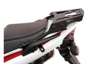 Alu Rack Honda CB1300 '10-