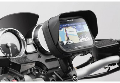 Phone-GPS Case BC.GPS.00.011.10000 SW-Motech