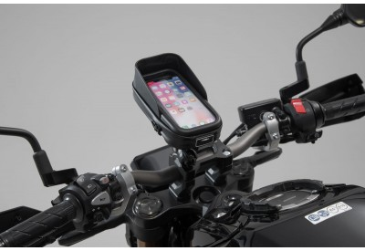 NAVI-Phone Case - Small BC.GPS.00.010.10000 SW-Motech