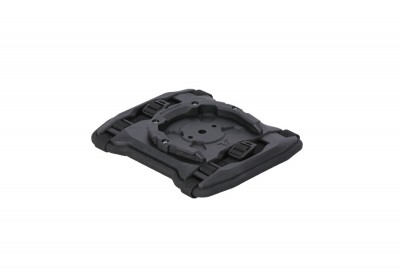 PRO Seat Ring For Mounting Of Tank Bags To Seat TRT.00.787.21500/B SW-Motech