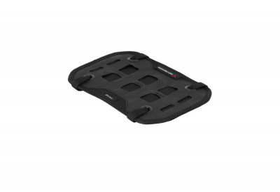 PRO Base - Holster with MOLLE Patch BC.HTA.00.309.30000 SW-Motech