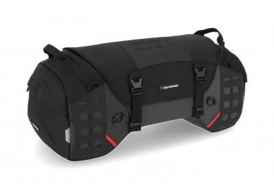 Tail Bag PRO Travelbag 65L BC.HTA.00.301.30000 SW-Motech