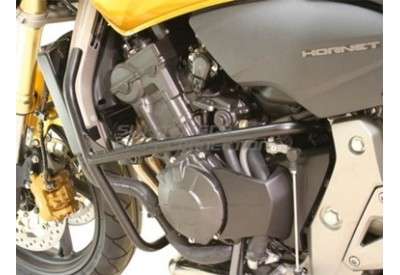 Crash Bars Honda CB 600 Hornet SBL.01.607.100 SW-Motech