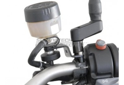 Brake Fluid Reservoir Kit...