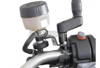 Brake Fluid Reservoir Kit...