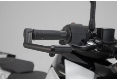 Lever Guards KTM 390 Duke -Ducati Monster 937 LVG.04.882.10000/B SW-Motech