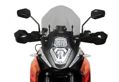 Touring Windshield MRA For KTM 1050 -1090-1190 Adventure 4025066142743