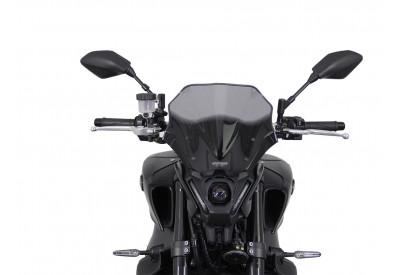 Racing Windscreen NRN Yamaha MT-09-SP 2021- MRA 4025066171798
