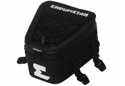 Tailpack Waterproof 8 Litres From Enduristan LUTI-002