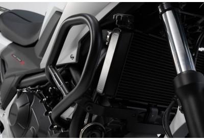 Crash Bars Honda NC 700S-X NC 750 S-X SBL.01.132.10002/B SW-Motech